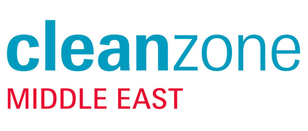 AAF at Cleanzone Middle East