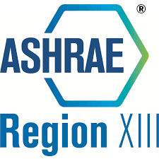 ASHRAE Region XIII Technical Factory Visit in AAF Manufacturing Sdn Bhd Malaysia