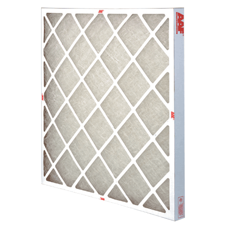 panel filters aaf international. Black Bedroom Furniture Sets. Home Design Ideas