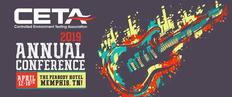 Ceta Annual Meeting Aaf International