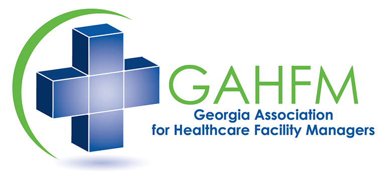 2018 GAHFM Annual Conference