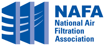 NAFA Technical Seminar