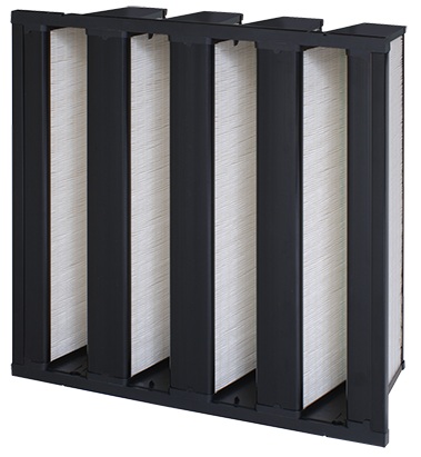 biocel vxl,high-efficency extended surface filter,low initial pressure drop,high-impact polystyrene cell sides,HIPS,fully incinerable,biocel vxl ultra,antimicrobial,indoor air quality,iaq,contaminant,lightweight,rigid,rigid filter,biocel