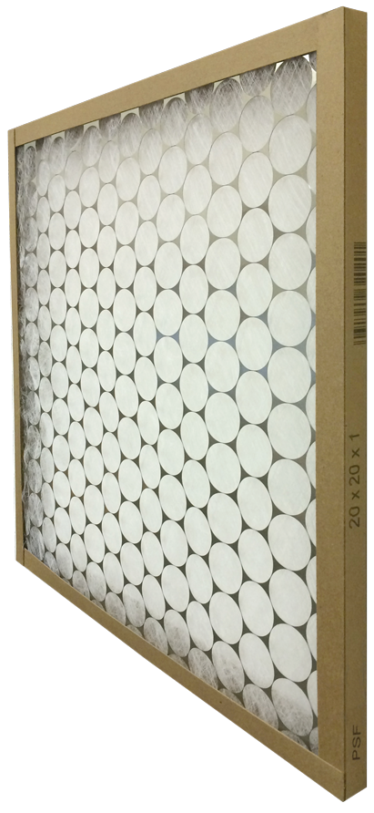 Hd industrial grade filters, hd industrial filters, heavy-duty filters, panel filter