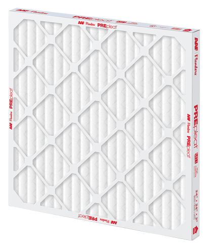 PREpleat M11 HC filter, Pleated filter,pleated air filter