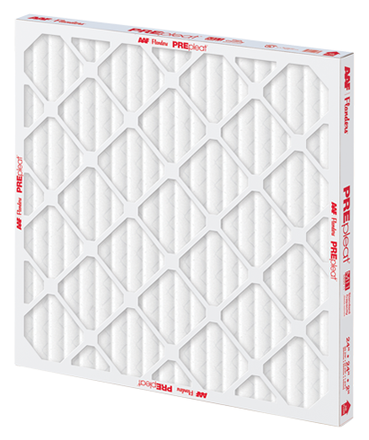 PREpleat m11 SC,pleat, pleated filter, pleated air filter