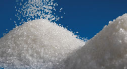 Sugar Refinery case study