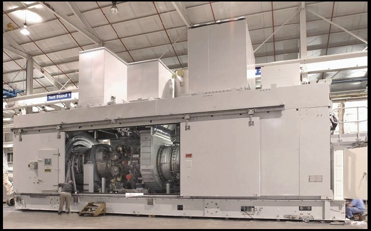 Ventilators Industrial Fire : Enclosures ventilation systems aaf international