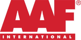 AAF International logo